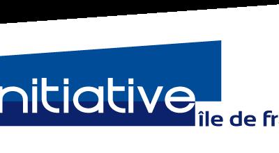 Article – Initiative IDF