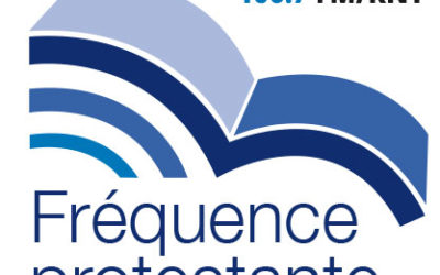 Radio – Fréquence protestante