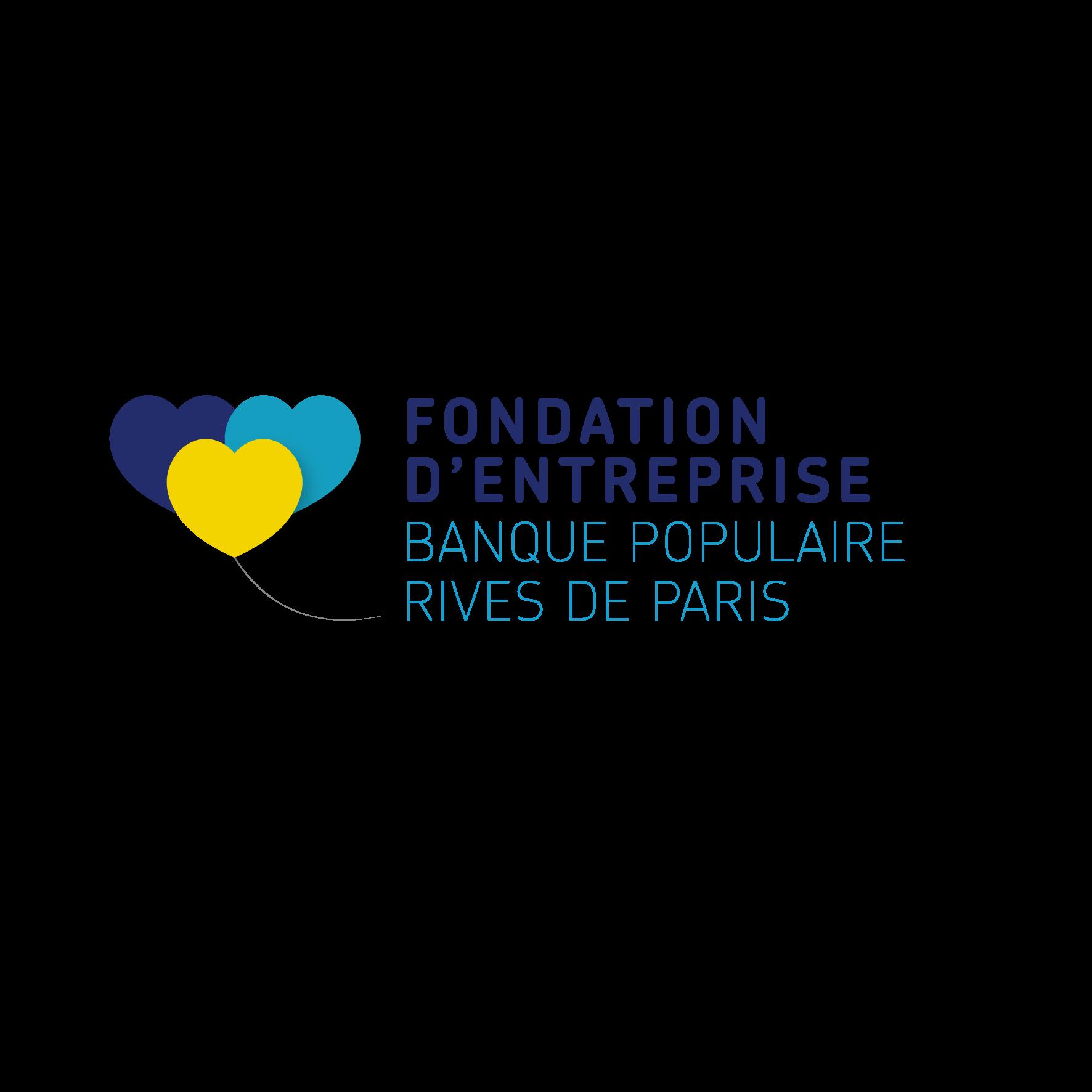 07_LOGO FONDATION ENTREPRISE BP RIVES PARIS