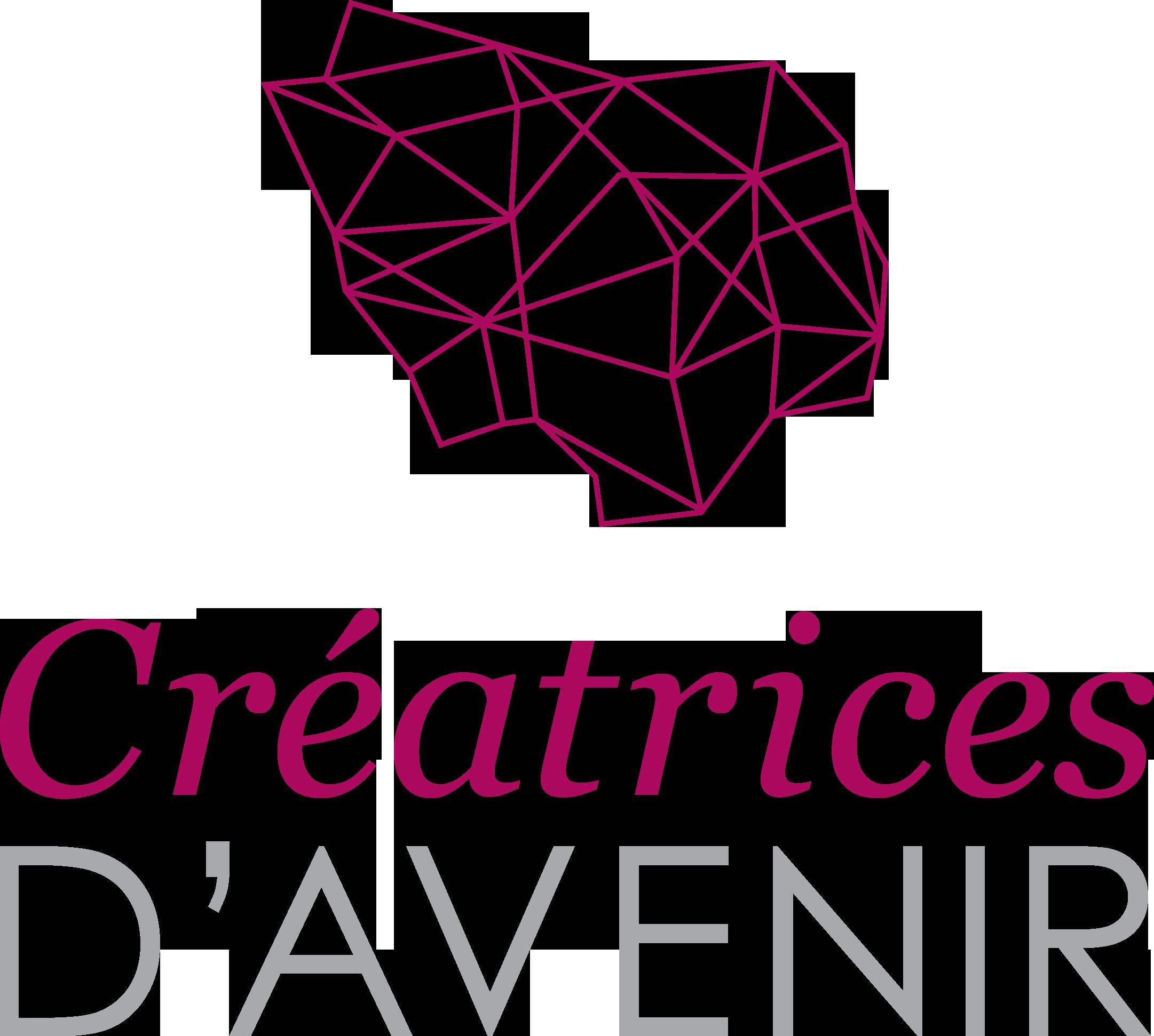 Creatrices-davenir
