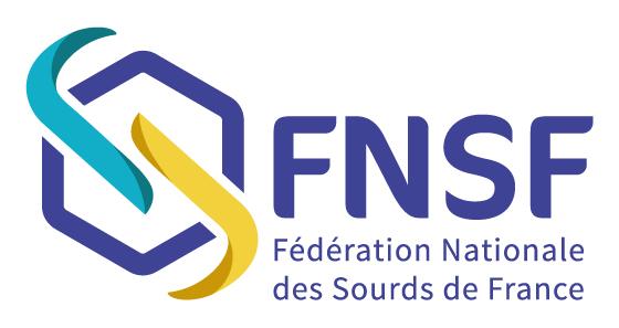 Logo_FNSF_federation