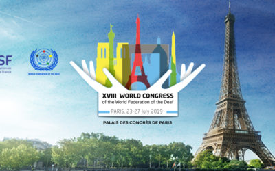 XVIII World Congress