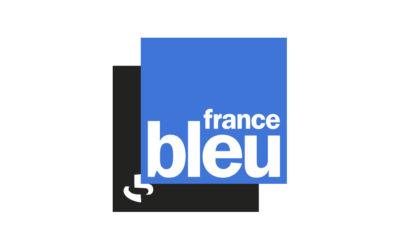 Radio – France Bleu