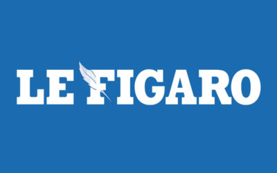 Article – Le Figaro