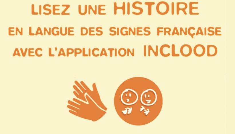 Article – France net infos