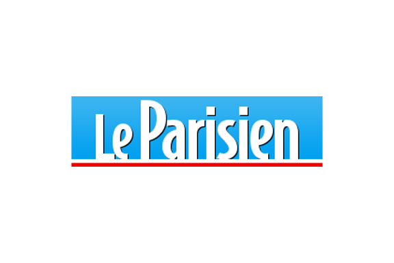 Article – Le Parisien Economie