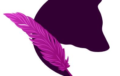 Article – Les Ourses à plumes