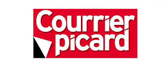 Article – Courrier Picard