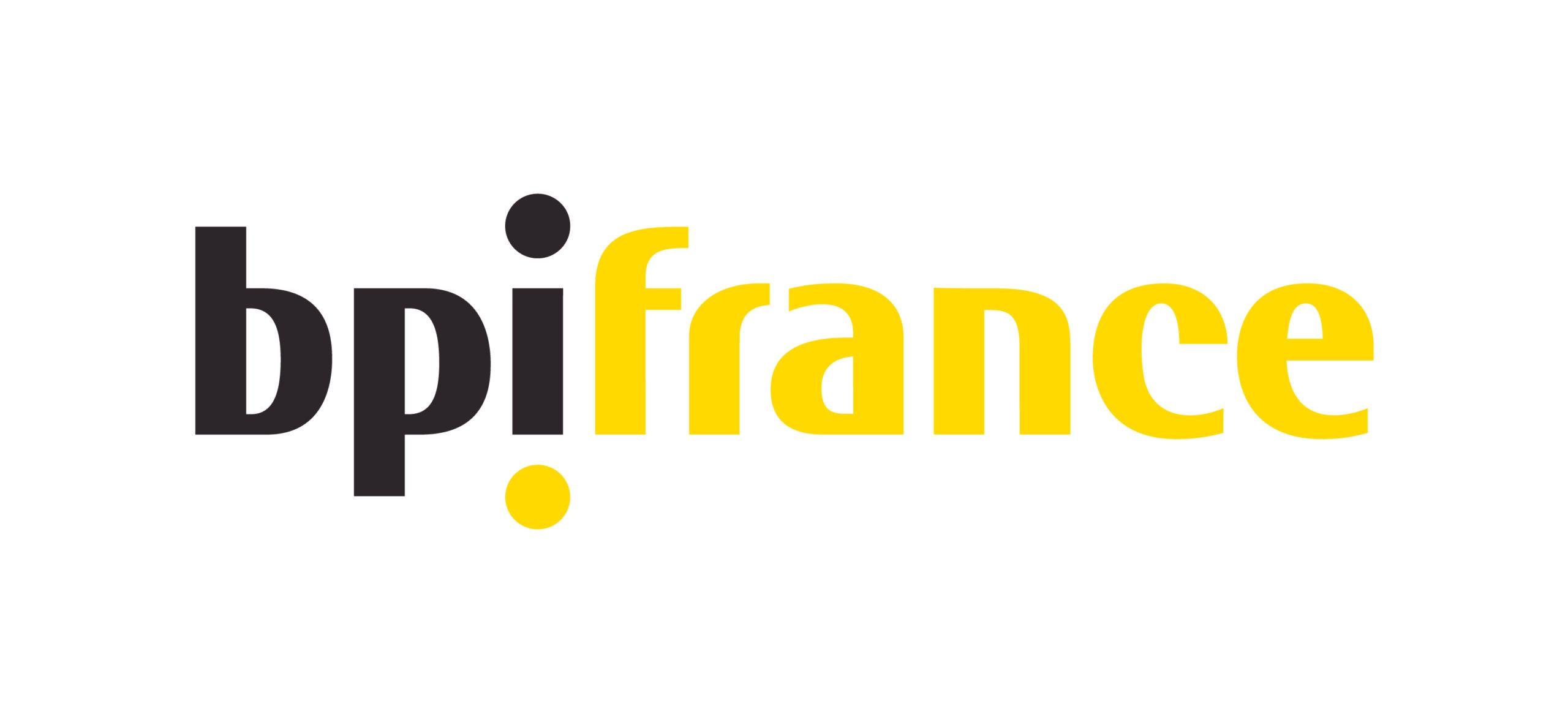 bpifrance-logo
