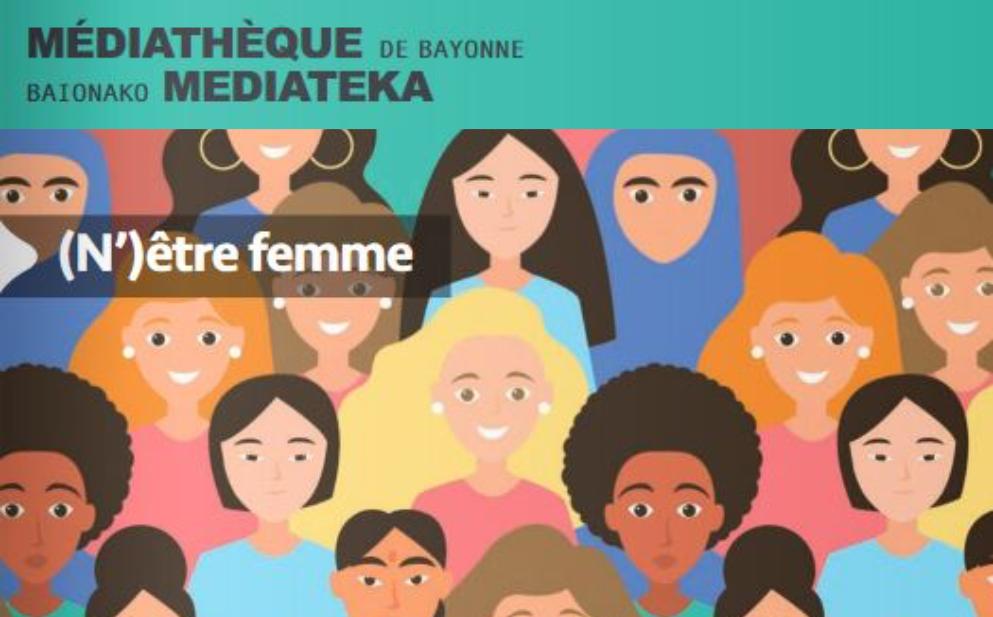 Dédicaces Inouïes – Bayonne