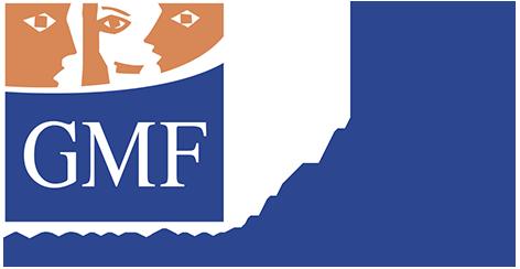 GMF_Signature