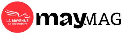 Maymag